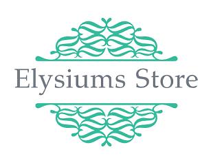 Elysiums Prime Store