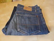 Mens Boys Dark Blue Paul Smith Jeans W30 L