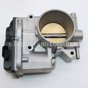 OEM Throttle Valve Body L3R4-13-640 For 2006-2013 Mazda 3 Mazda 5 Mazda 6 Ford