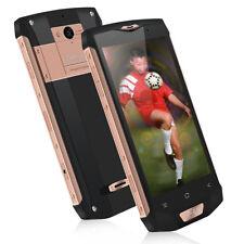 NEU Blackview BV8000 pro 8-core 6GB+64GB 4G Android7.0 Handy 16MP 4180mAh GPS