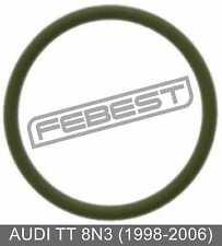Ring For Audi Tt 8N3 (1998-2006)
