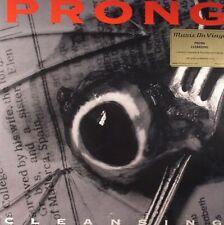 PRONG - Cleansing - Vinyl (LP)