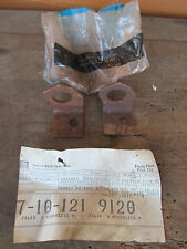 NOS 1968 1969 1970 ? Chevrolet Camaro Corvette 350  Engine Lift Bracket 3923243*