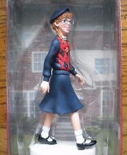 Hallmark - 2002 - An American Girl - Molly 1944 - NEW
