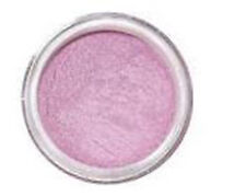 """MICABELLA MINERAL MAKEUP 1EYE SHADOW """" Orchid """" #25"""