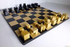 Bauhaus chess ebay - Bauhaus chess board ...