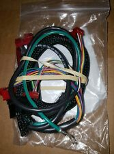 Epic  Freemotion Treadmill Wiring Harness Part Number 339293