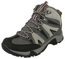 Mens Hi-Tec Walking Boots - Condor