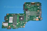 TOSHIBA Satellite C55D-A C55D-A5163 AMD Laptop Motherboard V000325120 +WiFi Card