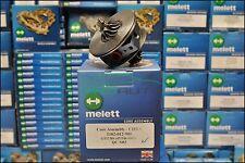 MELETT TURBO TURBOCOMPRESSEUR SMART ROADSTER 0.7 PAS CHINOIS !!! MADE IN UK !!!