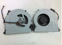 NEW DELTA KSB06105HB-CJ1M 6033B0032801 FOR HP 720235-001 CPU COOLING FAN