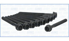 Cylinder Head Bolt Set AUDI A4 TFSI QUATTRO 16V 2.0 211 CPMA (2010-)
