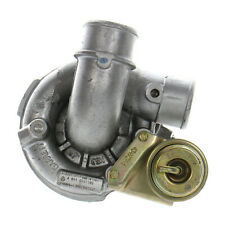 Turbolader Garrett Mercedes V-Klasse Vito 60 75 90 KW 715383-1 A6110961199 Neu