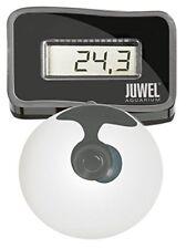 Thermomètre Digital pour Aquarium Juwel