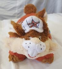 "My Pillow Pets Small 12"" Houston Astros - MLB"