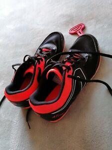 Kalanji Girls Running Spikes Size 5.5