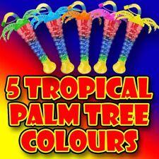 Palm Tree Slush Cup, 12oz, www.slushcupuk.com 43p Each
