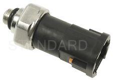 Standard Motor Products PCS128 Compressor Cut-Off Switch