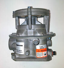 GENUINE IMPCO MODEL 425  CLEAN AIR OR FEED BACK GAS MIXER