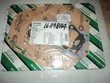 C804 - SERIE GUARNIZIONI CAMBIO 171764 IVECO 40 35 50 60 75 NC LUPETTO DAINO