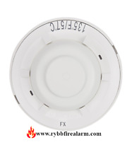 System Sensor 5603 Heat Detector Free Shipping The Same Day