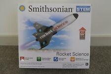 Smithsonian Rocket Science