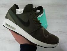 Nike SB Air Max Janoski 2 PRM Men's Skatebording Shoe UK10.5 EUR45.5  AT5878 203