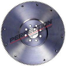 Brute Power 50-3402 Flywheel