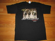 BELMONT STAKES Fall Championship 2003 Horseracing (MED) T-Shirt