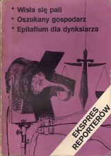 EKSPRES REPORTERÓW nr 2 - 1981