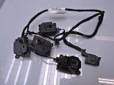 FORD MONDEO IV mk4 CABLAGGIO Servomotore Aria Condizionata Clima 6g9t18b518 (jq62)