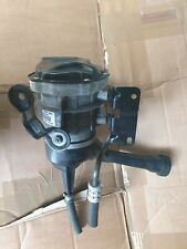 Electric Power Steering Pump Peugeot 308 2007 - 2013 9686207180 A0015817