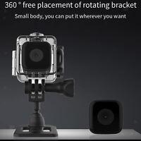 Mini sq28 hd action kamera wasserdichter camcorder unterwasser cam nachtsicht