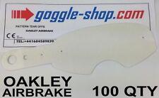 Lunettes adultes Oakley pour véhicule