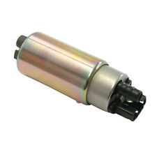 Pompa Benzina per Bmw R1200 Gs 04-14 R1200 R 06-14 R1200 Rt 06-14 R 1200 s 2006