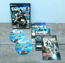 Far Cry 3 edition The lost expeditions - PC