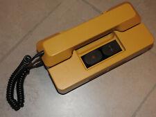 Siedle  Haustelefon Analog HT 311-0 S sahara TA 311a Tastenmodul Gong Neuwertig