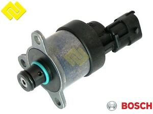 Genuine BOSCH 0928400681 PRESSURE CONTROL VALVE REGULATOR FOR CITROEN, RENAULT ,