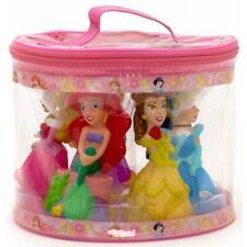Disney Princess Bath Set, Disneyland Paris Original  N:2667