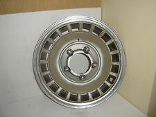 f150 Ford 4X4 Front Hubcap 5 Lug OEM  15'' # EOTA-1130-RA Free Shipping