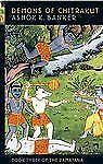Demons of Chitrakut (Ramayana series)