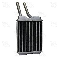 Heater Core fits 1967-1977 Mercury Comet Cougar Comet,Montego  PRO SOURCE