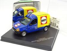 Vitesse 1/43 - Renault Kangoo Express Darty
