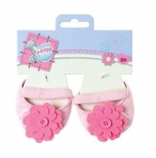 Me to you-habille Tatty Teddy-Rose Fleur Chaussures Accessoire Costume