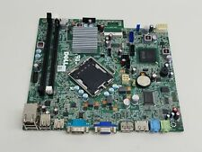 Dell DFRFW Optiplex 780 LGA 775/Socket T DDR3 Desktop Motherboard