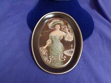 Pepsi Cola Tip Tray-New Condition