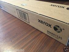 Genuine Xerox 006R01525 Digital Color 550 560 570 Black Toner INC VAT.