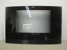 Jenn-Air Range Door Glass Part # 71003432
