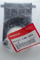 Honda 50303-ZV0-000 Rubber Thrust