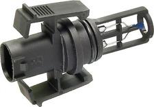 Sensor, Ansauglufttemperatur für Gemischaufbereitung HELLA 6PT 009 109-291